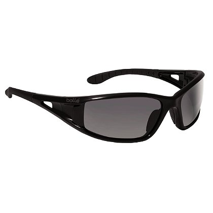 Bolle Lowrider Safety Glasses