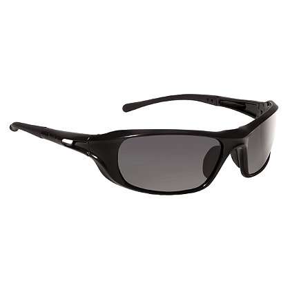 Bolle Shadow Safety Glasses