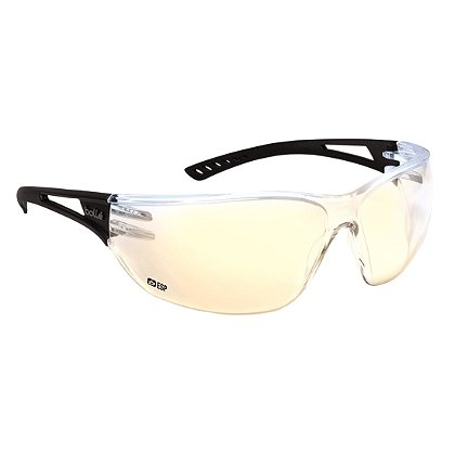 Bolle Slam Safety Glasses