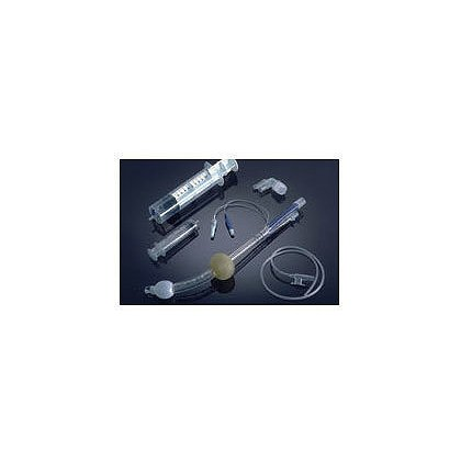 Covidien Combitube Airway Emergency Intubation Rollup Package