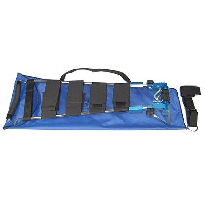 Faretec QD-3 & QD-4 Combo Traction Splints