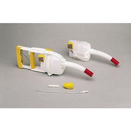 Laerdal V-Vac Starter Kit