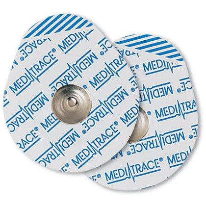 Kendall Medi-Trace 530 Series Foam Electrodes