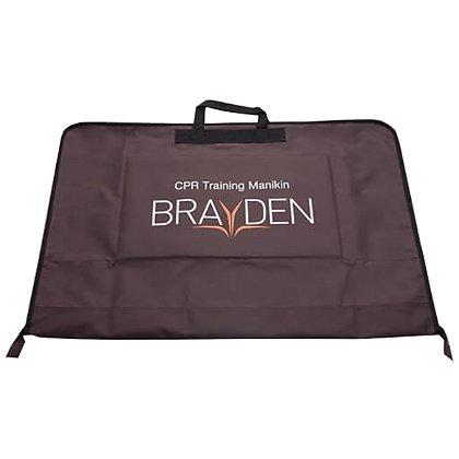 Aero Healthcare Mat Bag for Single Brayden Manikin