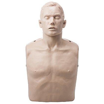 Aero Healthcare Brayden Static CPR Manikin