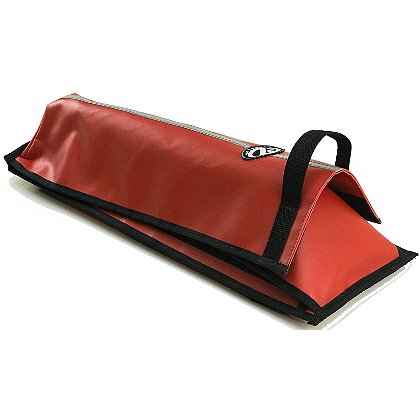Better Tools EZ Spanner Tool-Hose Bag
