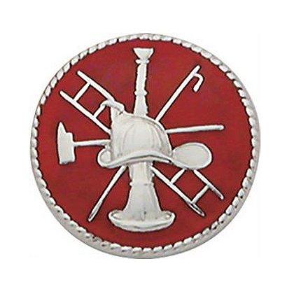 Smith & Warren Large or Small  FF Scramble Medallion