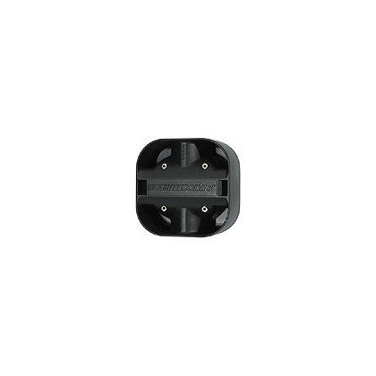Code 3 3100 Series Siren Speaker