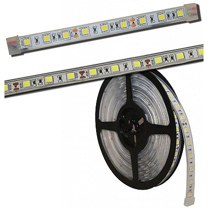 Code 3 100 Series Strip Lighting