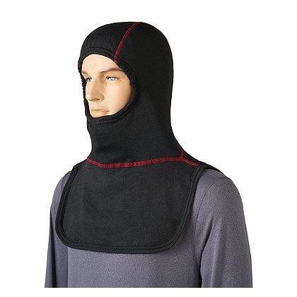 GORE® Particulate Hood GEN2 Ultra C6