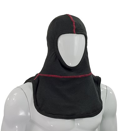 GORE® Particulate Hood Ultra C6.2