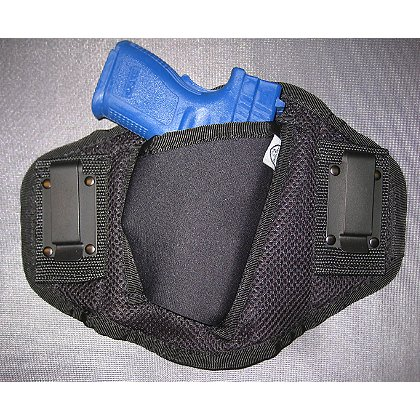 Telor Tactical Comfort-Air In The Waistband