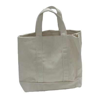Zico 5010 Quic-Cloth Canvas Utility Bag