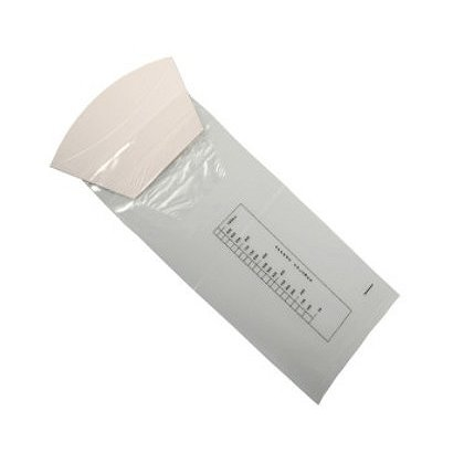 Primacare Disposable Vomit Bag