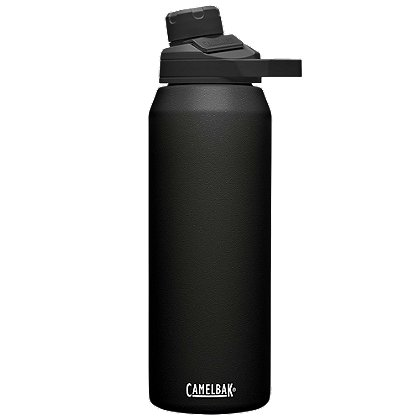 Camelbak Chute Mag 32 Oz. Vacuum Insulated Bottle