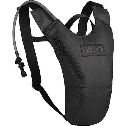 Camelbak Hydrobak 50oz Mil Spec Crux, Black