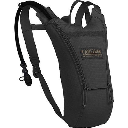 Camelbak Stealth 85oz Mil Spec Crux
