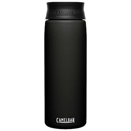 Camelbak Hot Cap 20 Oz. Vacuum Insulated Travel Mug