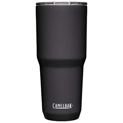 Camelbak Horizon 30 Oz. Vacuum Insulated Tumbler