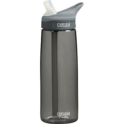 CamelBak Eddy Water Bottle, .75L