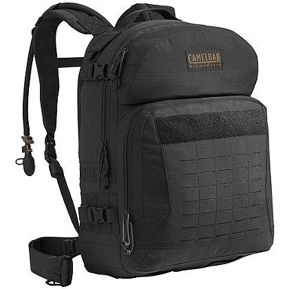 CamelBak Motherlode Cargo Pack, 100 oz./3 L