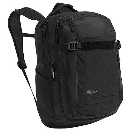 CamelBak Urban Assault Pack, Black