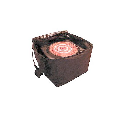 Dicke Tools Collapsible Cone Kit Storage Bag