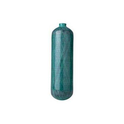 Meret Composite Oxygen Cylinder
