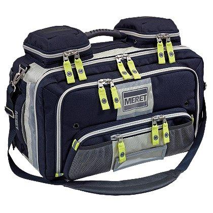 Meret OMNI Pro EMS Response Bag