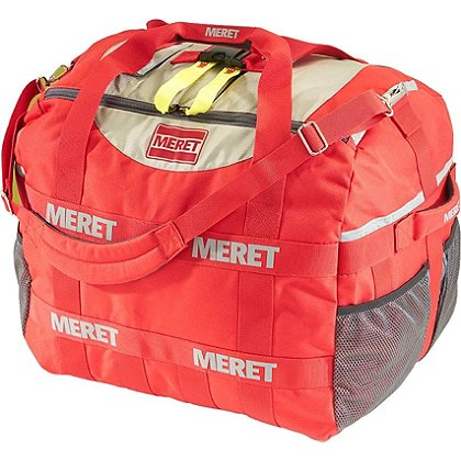 Meret Turnout Pro Gear Bag