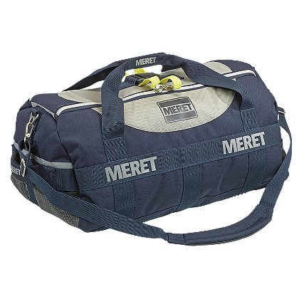 Meret Tuff Stuff Pro Duffle
