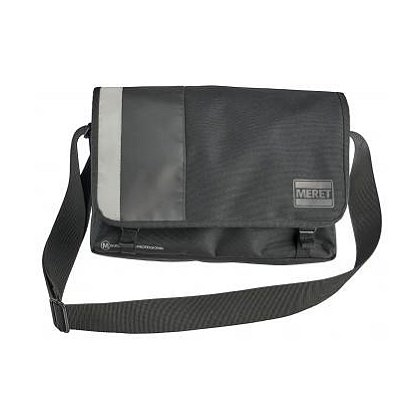 Meret Quickline Pro Messenger Bag