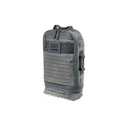 Meret SAVIOR7 Pro Combat Trauma System Bag with M4L Armor