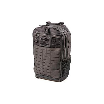Meret DEFENDER PRO Commuter Backpack with M4L Ballistic Protection