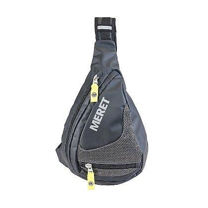 Meret DROPSLING™ PRO Quick Bag