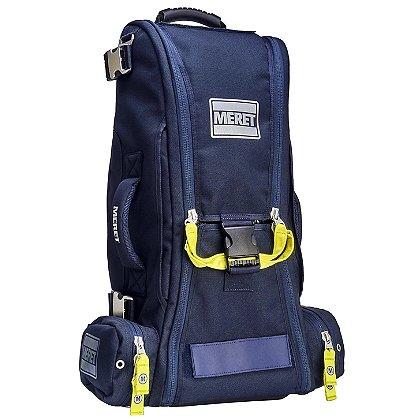 Meret Recover Pro X O2 Response Bag