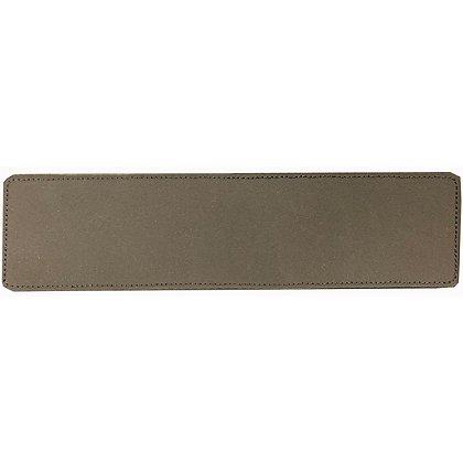 Meret ID Plate XL