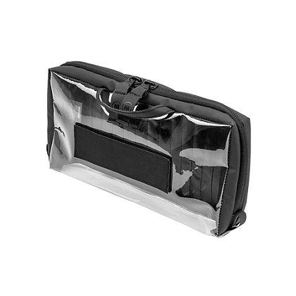 Meret H7 Viewpack Pro Module