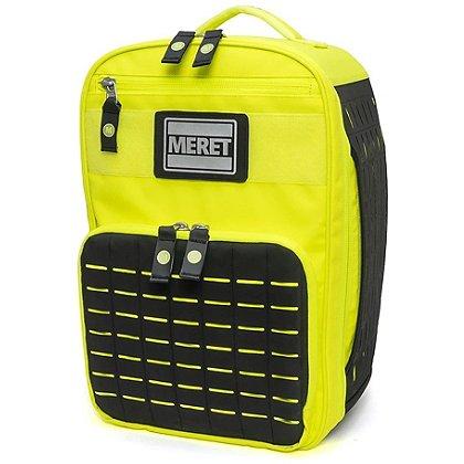 Meret V.E.R.S.A. Pro X Response Bag