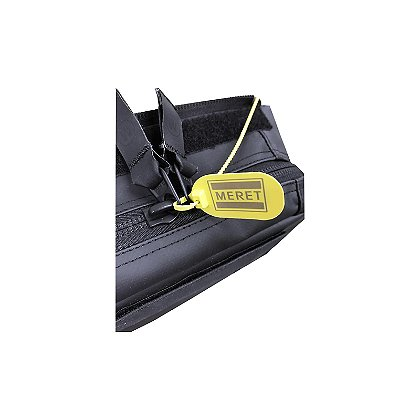 Meret Accountability Security Tags (50 tags)