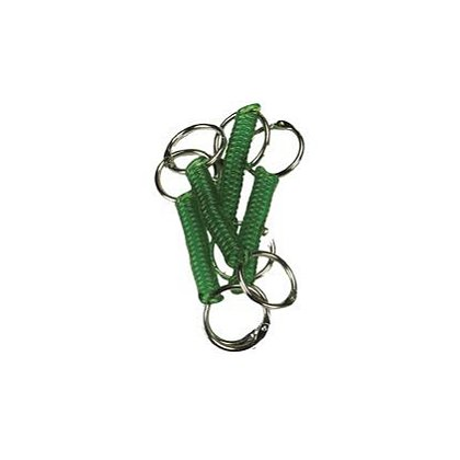 Meret Oxygen Cylinder Wrench Tether