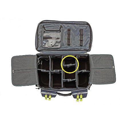 Meret Slider Divider Set TS2 Ready