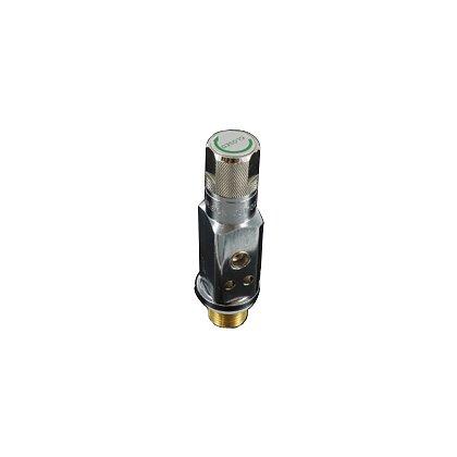 Meret Z-Valve Oxygen Cylinder Replacement Valve