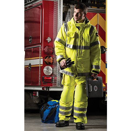 LION MedPro EMS Rescue Gear