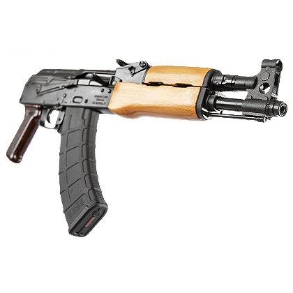 Century Arms Semi-Automatic 7.62 Draco Pistol