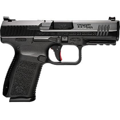 Century Arms TP9SF Elite-S Semi-Automatic 9mm