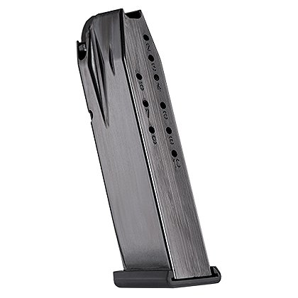 Century Arms TP9SF Elite 10 rd. Magazine, 9mm