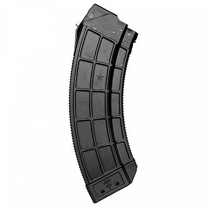 US Palm AK30 with Steel Latch 30rd Magazine