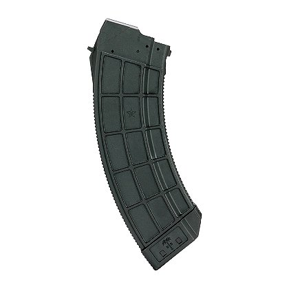 US Palm AK30R 30rd Magazine
