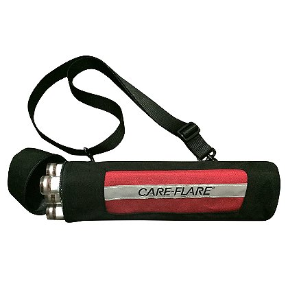 Care-Flare Carry Bag